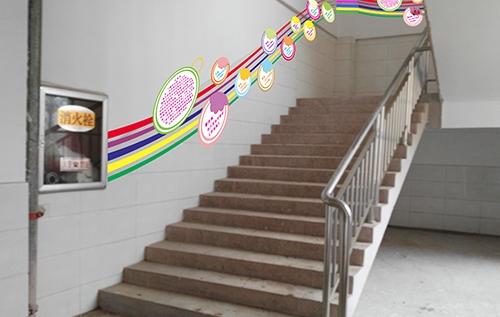 江西省樟树市滨江小学校园文化建设方案